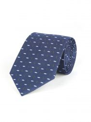 Мужской галстук Harvie & Hudson